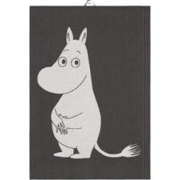 Ekelund, Handduk Big Moomin 35×50 cm