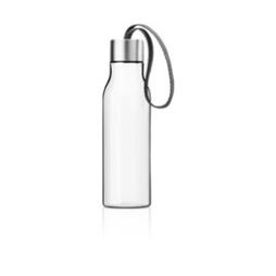 Eva Solo Dricksflaska 0,5L  grå