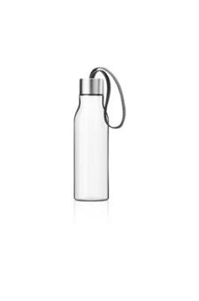 Eva Solo Dricksflaska 0,5L  grå - Eva Solo Dricksflaska 0,5L  grå