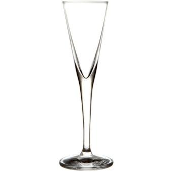 Briscapo snapsglas 5cl -