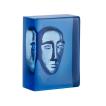 Block Azur Man av Bertil Vallien