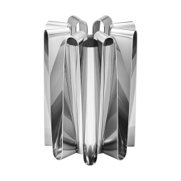 Frequency Vas Rostfritt stål