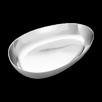 Georg Jensen Sky skål, medium -
