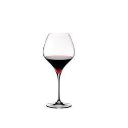 Pinot Noir, 2-pack