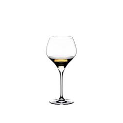 Ekfats Chardonnay 2-pack