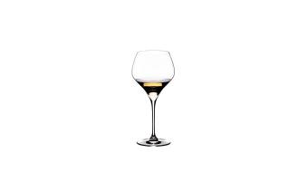 Ekfats Chardonnay 2-pack - Ekfats Chardonnay vinglas