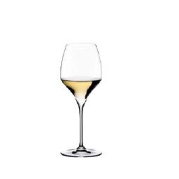 Riesling vinglas 2-pack, Riedel