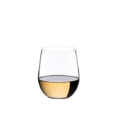 Viognier/Chardonnay 2-pack Riedel