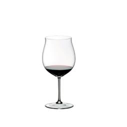 Burgundy Grand, Riesling 1-pack