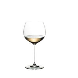 Ekfats Chardonnay Veritas 2-pack