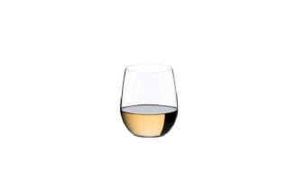 Viognier/Chardonnay 2-pack Riedel - Viognier