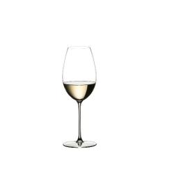 Sauvignon Blanc, 2-pack, Riedel