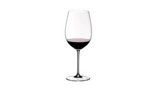 Bordeaux Grand Cru/Cabernet 1-pack -