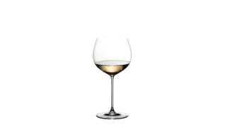 Ekfats Chardonnay Veritas 2-pack - Ekfats Chardonnay
