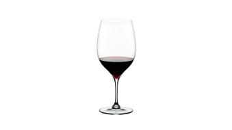 Cabernet/Merlot 2-pack Riedel vinglas - Cabernet/Merlot vinglas