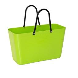 Väska Hinza Stor Lime