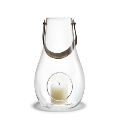 Holmegaard, Design With Light 29cm