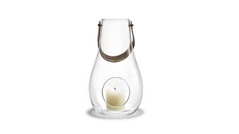Holmegaard, Design With Light 29cm -