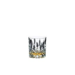 Whiskeyglas, Spey, 2-pack, Riedel