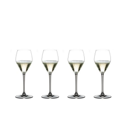 Summer set, Prosecco, 4-pack, Riedel