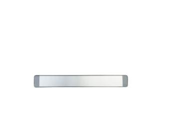 Magnetlist, 31cm slät, Global - Magnetlist slät, 31cm