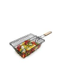 BBQ Grillkorg 530x200x90mm