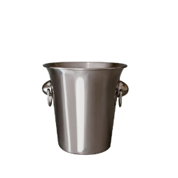 Vinkylare H21cm rfr stål