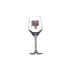 Rask & Co, Carolina Gynning Feeling Magic Rosé/Vin 40 cl