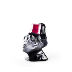 Målerås Monkey Business av Ludvig Löfgren