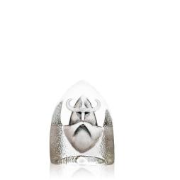 Målerås, Viking handmålad