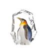 Målerås Wildlife Pingvin