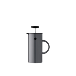 Stelton, kaffepress 1l