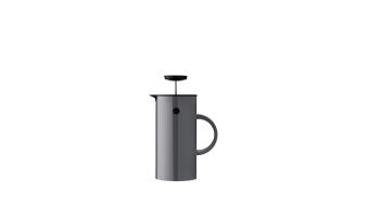 Stelton, kaffepress 1l -