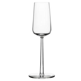 Essence Champagneglas 21cl 4-p - Essence Champagneglas 21cl 4-p
