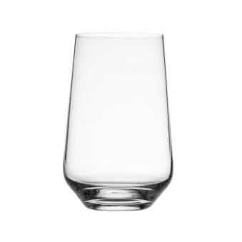 Essence Glas 55cl 2-p - Essence Glas 55cl 2-p