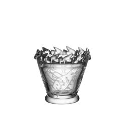 Sargasso glasskål Stor