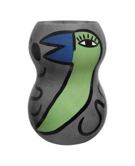 Birdy Vas stor -