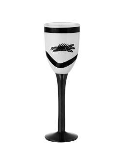 Caramba Pokal, Hyllningskollektion, Kosta Boda -