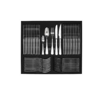 Dorre Classic Bestickset 60 delar - Dorre Classic Bestickset 60 delar