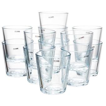 Dricksglas 25cl 12-p -