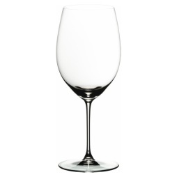 Cabernet/Merlot 2-pack  Veritas Riedel vinglas