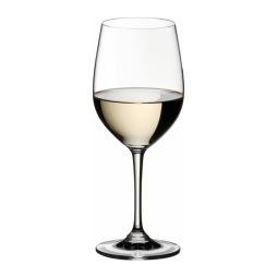 Vinum Viognier/Chardonnay, 2-pack