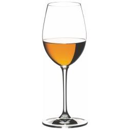 Vinum Sauvignon Blanc/Dessertwine, 2-pack