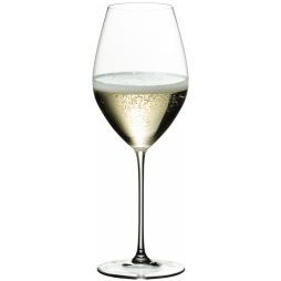Verita Champagne, 2-pack Riedel