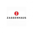 Zassenhaus Munchen vit 15 cm