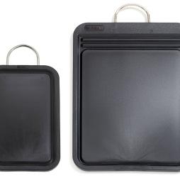 Global - Paketpris, plastskärbrädor