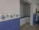 Tvättrummet