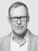 Lars Karlsson, Familjerådgivningen City Stockholm