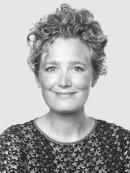 Carolina Nobel, Familjerådgivningen City Stockholm