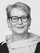 Lotta Clemmedsson, Familjerådgivningen Östermalm Stockholm